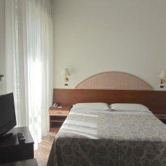 Hotel Carlton Beach комната для гостей фото 5