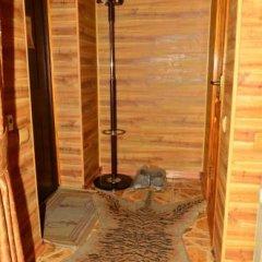 Отель Guest House Domashniy Uyut Кыргызстан, Бишкек - отзывы, цены и фото номеров - забронировать отель Guest House Domashniy Uyut онлайн с домашними животными
