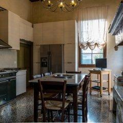 Отель Villa Gidoni Residenza Storica Италия, Мирано - отзывы, цены и фото номеров - забронировать отель Villa Gidoni Residenza Storica онлайн в номере фото 2