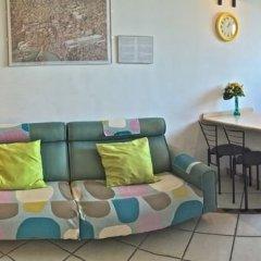 Отель Da Roy a Cinecitta Италия, Рим - отзывы, цены и фото номеров - забронировать отель Da Roy a Cinecitta онлайн интерьер отеля фото 3