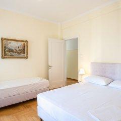 Отель Athens Park Palace Apartments Греция, Афины - отзывы, цены и фото номеров - забронировать отель Athens Park Palace Apartments онлайн комната для гостей фото 3