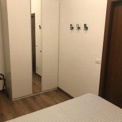 Отель Portello Италия, Падуя - отзывы, цены и фото номеров - забронировать отель Portello онлайн удобства в номере фото 2