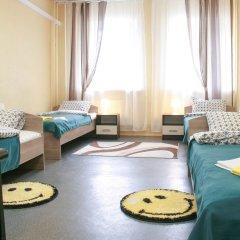 Hotel na Ligovskom детские мероприятия