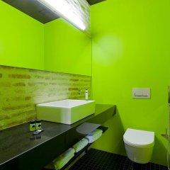 Отель Cosy Rooms Bolseria ванная