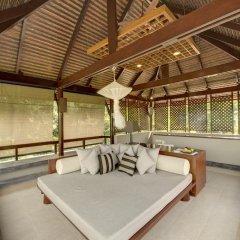 Отель Layana Resort And Spa Ланта фото 3