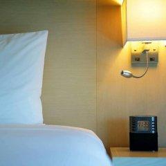 Отель Hyatt Place Tegucigalpa Гондурас, Тегусигальпа - отзывы, цены и фото номеров - забронировать отель Hyatt Place Tegucigalpa онлайн сейф в номере