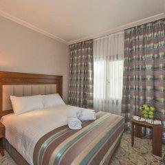 BEKDAS DELUXE & SPA Турция, Стамбул - - забронировать отель BEKDAS DELUXE & SPA, цены и фото номеров комната для гостей фото 2