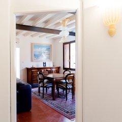 Отель Residenza Vescovado Италия, Виченца - отзывы, цены и фото номеров - забронировать отель Residenza Vescovado онлайн фото 8
