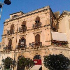 Отель Porto Turistico B&B Сиракуза