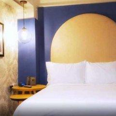 Отель Faranda Cali Collection Колумбия, Кали - отзывы, цены и фото номеров - забронировать отель Faranda Cali Collection онлайн комната для гостей