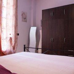 Отель La Rosa di Naxos Италия, Джардини Наксос - отзывы, цены и фото номеров - забронировать отель La Rosa di Naxos онлайн удобства в номере фото 2