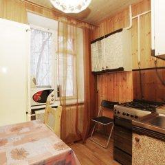 Апартаменты Apart Lux метро Международная удобства в номере