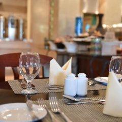 Marina Plaza Hotel Tala Bay гостиничный бар