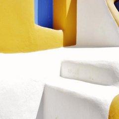 Отель Chroma Suites Греция, Остров Санторини - отзывы, цены и фото номеров - забронировать отель Chroma Suites онлайн удобства в номере фото 2