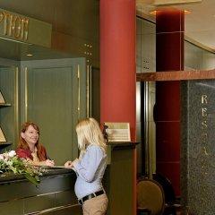 Отель Savoy спа фото 2