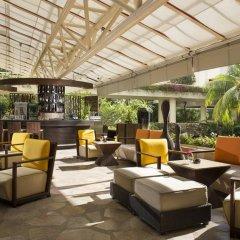 Отель Hilton Phuket Arcadia Resort and Spa Пхукет интерьер отеля