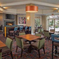 Отель Residence Inn Arlington Rosslyn питание фото 2