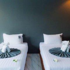 Отель Asura resort удобства в номере фото 2