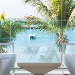 Отель Terrou-Bi Beach & Casino Resort фото 3