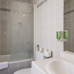 Отель Comfort Hotel Nation Pere Lachaise Paris 11 Франция, Париж - 2 отзыва об отеле, цены и фото номеров - забронировать отель Comfort Hotel Nation Pere Lachaise Paris 11 онлайн фото 3