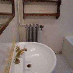 Отель Vintage Santa Ana 7 Dormitorios ванная фото 2