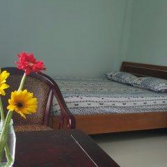 Отель Phuong Anh Hoi An Homestay в номере
