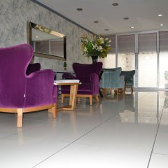 La Flora House Otel Турция, Измит - отзывы, цены и фото номеров - забронировать отель La Flora House Otel онлайн гостиничный бар