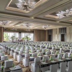 Отель Shangri La Colombo фото 2