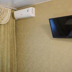 Мини-отель Выставка Москва удобства в номере фото 2