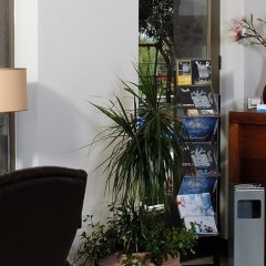Отель Marin Dream спа