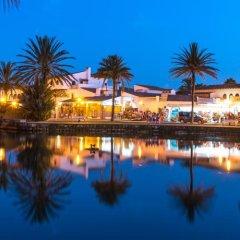 Отель BelleVue Club Resort фото 6
