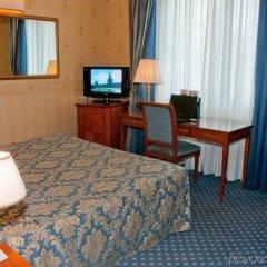 Отель Windsor Milano Италия, Милан - 9 отзывов об отеле, цены и фото номеров - забронировать отель Windsor Milano онлайн