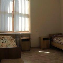 Hostel Terminal Sochi комната для гостей фото 3