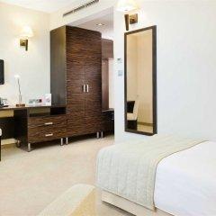 Отель Qubus Hotel Gdańsk Польша, Гданьск - 3 отзыва об отеле, цены и фото номеров - забронировать отель Qubus Hotel Gdańsk онлайн удобства в номере