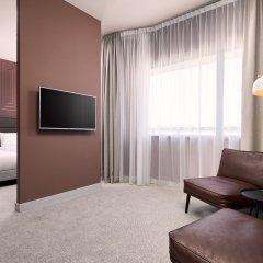 Отель Corendon Village Hotel Amsterdam Нидерланды, Бадхевердорп - отзывы, цены и фото номеров - забронировать отель Corendon Village Hotel Amsterdam онлайн комната для гостей фото 5