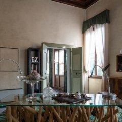 Отель Villa Gidoni Residenza Storica Италия, Мирано - отзывы, цены и фото номеров - забронировать отель Villa Gidoni Residenza Storica онлайн гостиничный бар