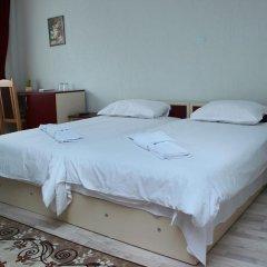 Отель Family Hotel Aleks Болгария, Ардино - отзывы, цены и фото номеров - забронировать отель Family Hotel Aleks онлайн фото 4
