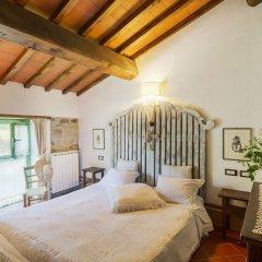 Отель La Noce di Francesca Лонда комната для гостей фото 2