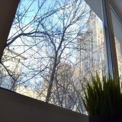 Гостиница Like Hostel Moscow в Москве - забронировать гостиницу Like Hostel Moscow, цены и фото номеров Москва фото 7