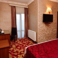 Отель River Side удобства в номере