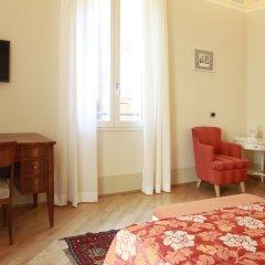 Отель Casa Isolani, Piazza Maggiore Италия, Болонья - отзывы, цены и фото номеров - забронировать отель Casa Isolani, Piazza Maggiore онлайн удобства в номере фото 2