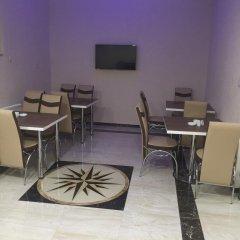 Divrigi Kosk Hotel Турция, Дивриги - отзывы, цены и фото номеров - забронировать отель Divrigi Kosk Hotel онлайн помещение для мероприятий