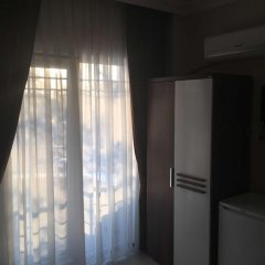 Geyikli Sunshine Hotel Тевфикие фото 23