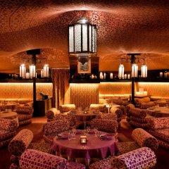 Отель Hyatt Regency Casablanca развлечения