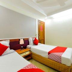 OYO 287 Nam Cuong X Hotel Ханой фото 20