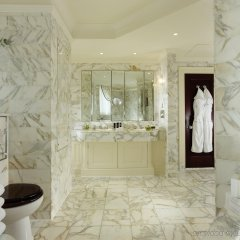 Отель The Dorchester - Dorchester Collection ванная