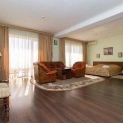 Гостиница Амалия в Сочи 6 отзывов об отеле, цены и фото номеров - забронировать гостиницу Амалия онлайн комната для гостей фото 3