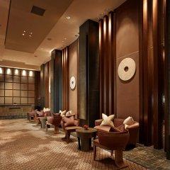 Отель The Setai интерьер отеля фото 3