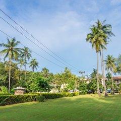Отель Lanta Pura Beach Resort фото 7