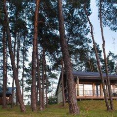 Отель Margis Литва, Тракай - отзывы, цены и фото номеров - забронировать отель Margis онлайн фото 9